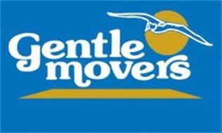 GENTLE MOVERS