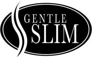 GENTLE SLIM