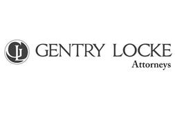 GL GENTRY LOCKE ATTORNEYS