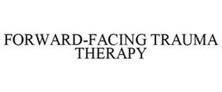 FORWARD-FACING TRAUMA THERAPY