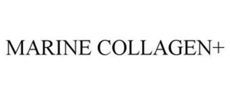 MARINE COLLAGEN+