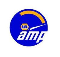 NAPA AMP