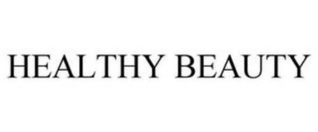 HEALTHY BEAUTY