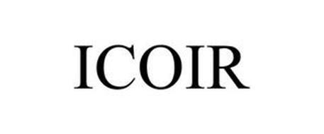 ICOIR