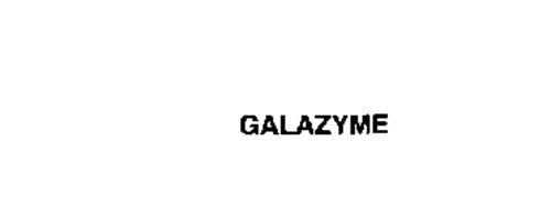 GALAZYME