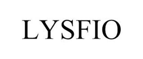 LYSFIO