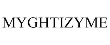 MYGHTIZYME