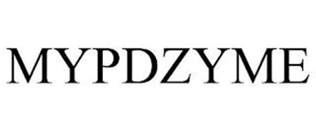 MYPDZYME