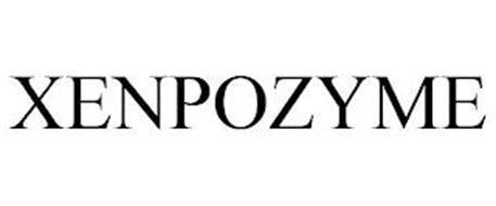 XENPOZYME