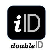 I ID DOUBLEID