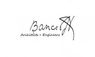 BANCROFT ARCHITECTS + ENGINEERS