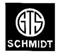 GTS SCHMIDT
