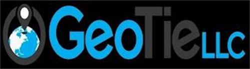 GEO TIE LLC