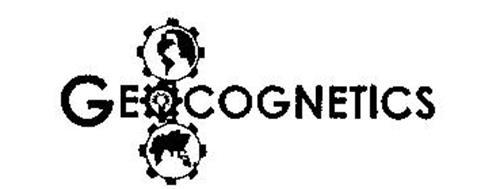 GEOCOGNETICS