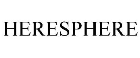 HERESPHERE