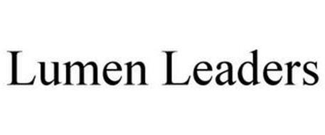 LUMEN LEADERS