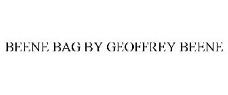 BEENE BAG BY GEOFFREY BEENE