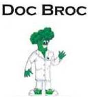 DOC BROC