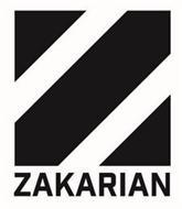 ZAKARIAN