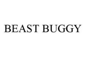BEAST BUGGY
