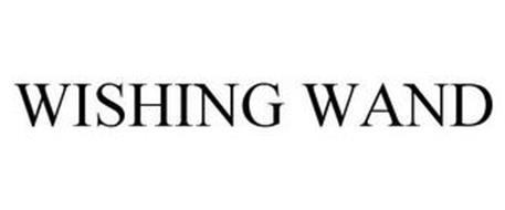 WISHING WAND