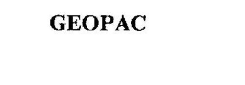 GEOPAC