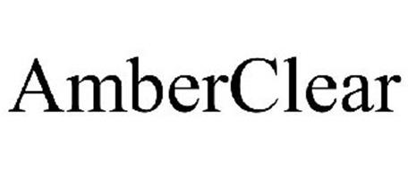 AMBERCLEAR