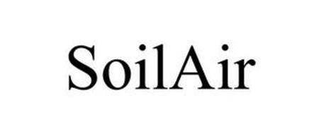 SOILAIR