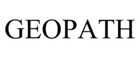 GEOPATH