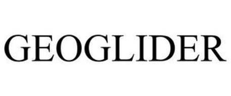GEOGLIDER