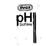 DRALLE PH SOFTLINE