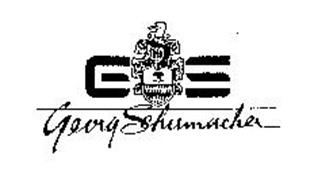 GS GEORG SCHUMACHER