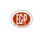 EGP EAT GASTROPUB