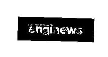GEORGE ENGINE COMPANY, INC. G ENGINEWS