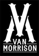 VM VAN MORRISON