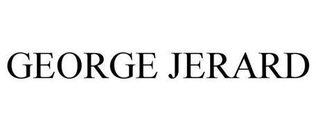 GEORGE JERARD