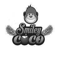 SMILEY COCO
