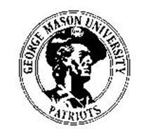 GEORGE MASON UNIVERSITY PATRIOTS