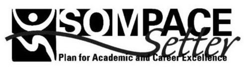SOMPACE SETTER PLAN FOR ACADEMIC AND CAREER EXCELLENCE