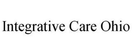 INTEGRATIVE CARE OHIO