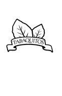 TABAQUITOS