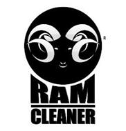 RAM CLEANER