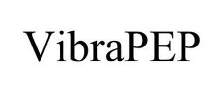 VIBRAPEP