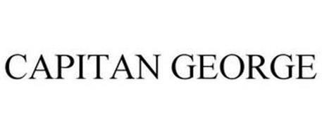 CAPITAN GEORGE