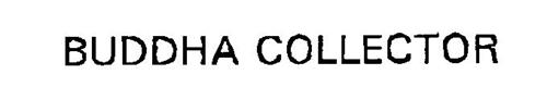 BUDDHA COLLECTOR