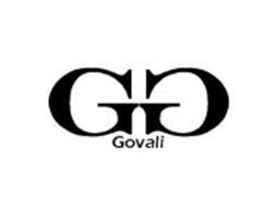 GG GOVALI