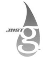 JUST G
