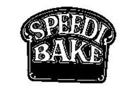 SPEEDI BAKE