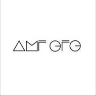 AMR GRG