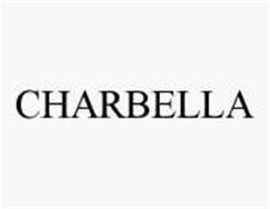 CHARBELLA
